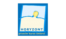 banner_horyzont