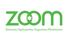 zoom_logo