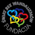fund_swiat_bez_wandalizmow_logo