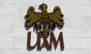 UAM_logo_Poznan