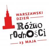 Wski-Dzien-Roznorodnosci-LOGO-170x170