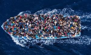 med-migrant-boat