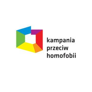 KPH logo podstawowe CMYK