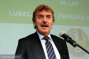 z18532539Q,Zbigniew-Boniek