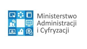 logo-MAiC-770x433