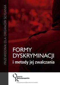 FORMY-dyskryminacji-okładka-v6-front_S