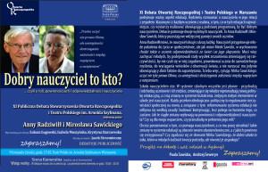 debata-nauczyciel-inter-web