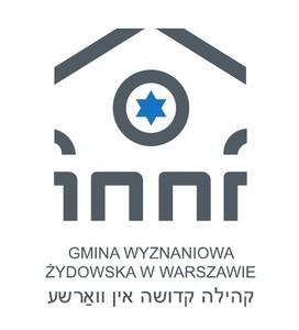 Gmina-Zydowska