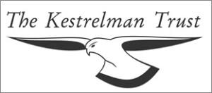TheKeltrelmantrust-300x132