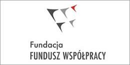 http://www.cofund.org.pl/