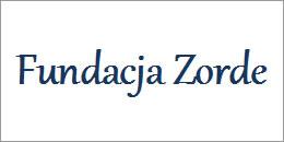 fundacja_zorde