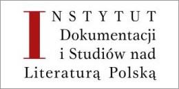 http://www.literatura.art.pl/