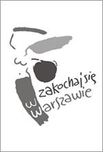 http://www.um.warszawa.pl/